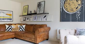 Issue: June 2015 - Antrim Home