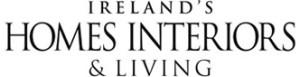 Ireland's Homes Interiors & Living Magazine