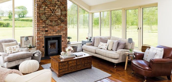 September 2015 - Lisburn Home - Issue 243
