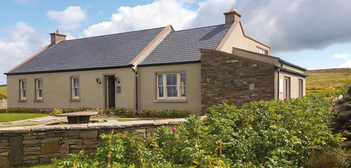 October 2015 - County Clare Home - Issue 244