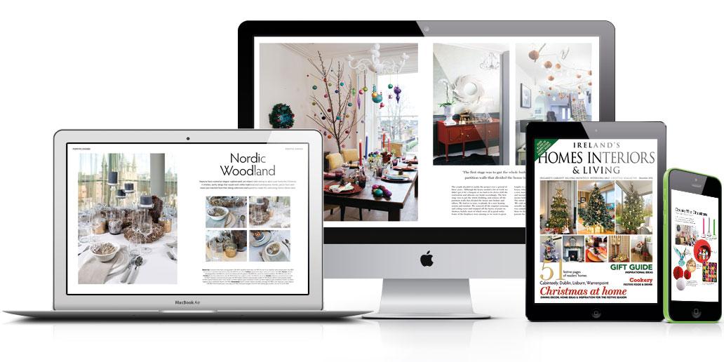 ihil digital image ireland s homes interiors living magazine