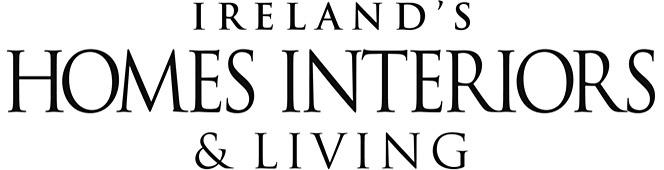 Irelandu0027s Homes Interiors U0026 Living Magazine