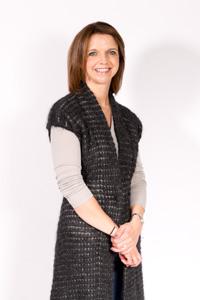 Suzie Ferguson