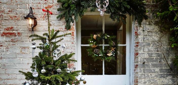 December 2015 - Front Doors & Hallways - Issue 246