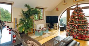 December 2015 - Glengormley Home - Issue 246