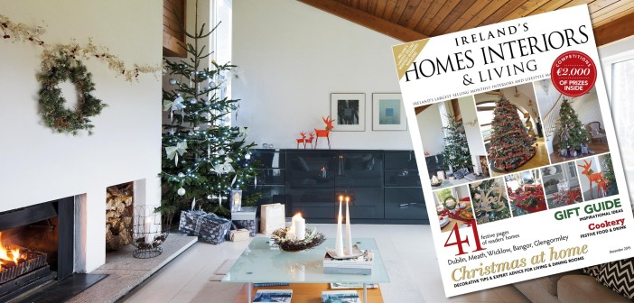 December 2015 - It's Christmas!! - Issue 246