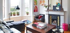 January 2016 - Dublin Home - Issue 247
