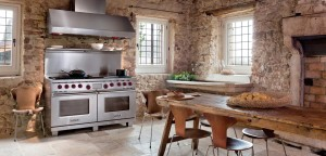 January 2016 - Range Cookers - Issue 247