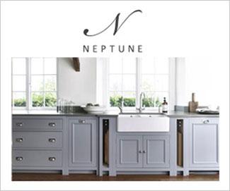NeptuneMock325px