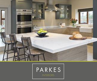 Parkes325px
