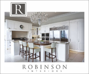 Robinson Interiors