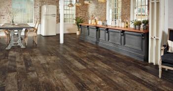April 2016 - Flooring - Issue 250
