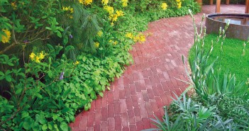 April 2016 - Gardening - Issue 250