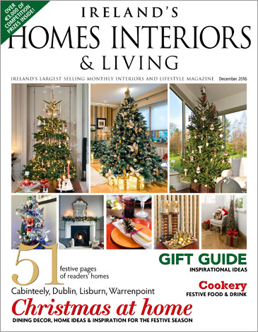 December 2016 - Issue 258
