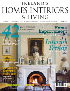 January 2014 – Issue 223
