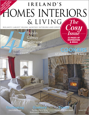 home interiors ireland. January 2016  Issue 247 Previous Issues Ireland s Homes Interiors Living Magazine