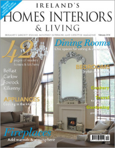February 2014 – Issue 224