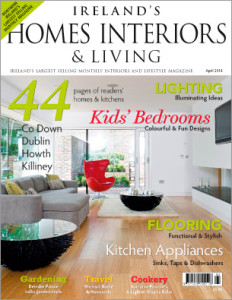 April 2014 – Issue 226