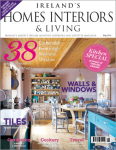 May 2014 – Issue 227