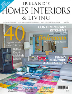 June 2014 – Issue 228