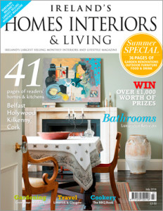 July 2014 – Issue 229