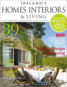 August 2014 – Issue 230