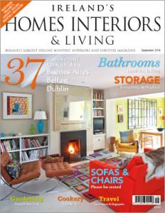 September 2014 – Issue 231