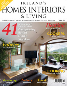 October 2014 – Issue 232