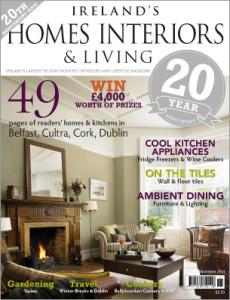November 2014 – Issue 233