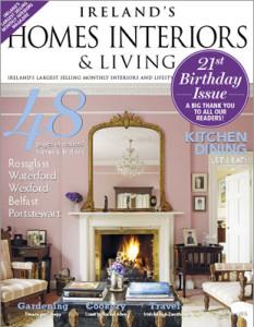 November 2015 – Issue 245