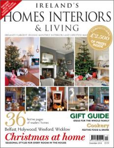 December 2014 – Issue 234