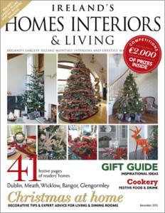 December 2015 – Issue 246