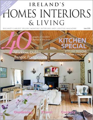 June 2016 - Issue 252