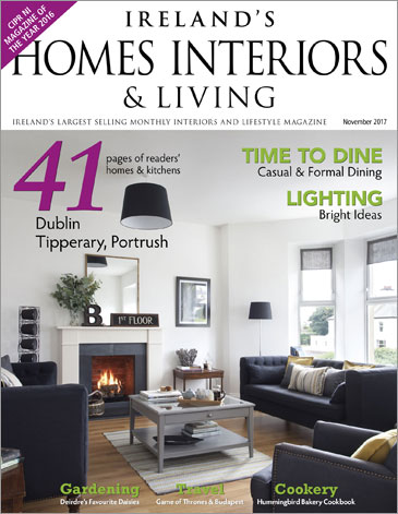 November 2017 - Issue 269