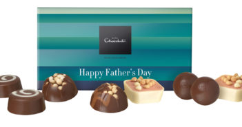 June 2016 - Father's Day Gift Guide - Issue 252