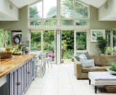 Greystones, Wicklow Home – July 2016
