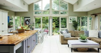 July 2016 - Greystones, Wicklow Home - Issue 253