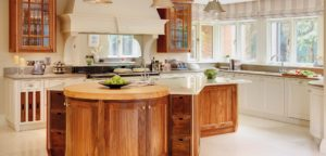 July 2016 - Reader's Kitchen - Foxrock - Issue 253