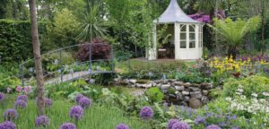 July 2016 - Gardening - Issue 253