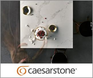 Caesarstone_325px