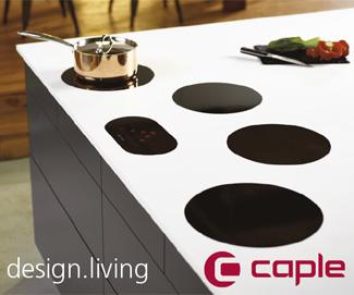 Caple325px