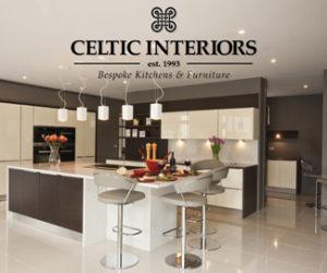 Celtic Interiors