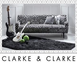 Clarke325px