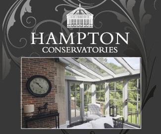 Hamptons325px