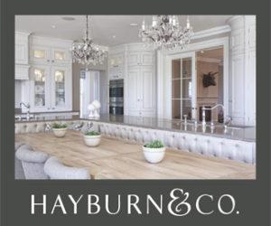 Hayburn & Co.