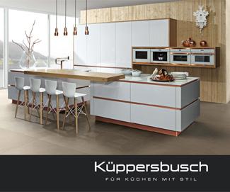 Kuppersbush325px