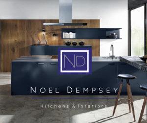 Noel Dempsey Kitchens & Interiors