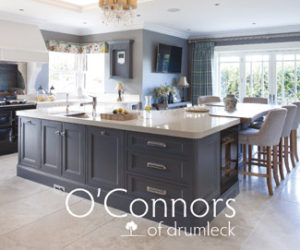 O'Connors of Drumleck