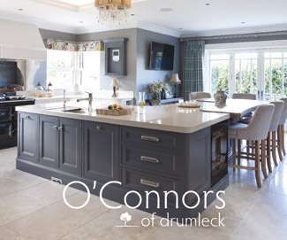 OConnors325px