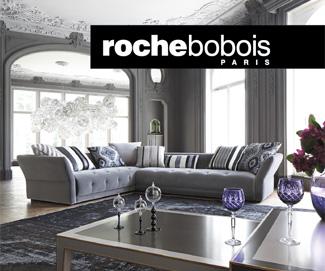 RocheBobois325px
